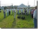 彼岸花植樹(2011.07.31) 006